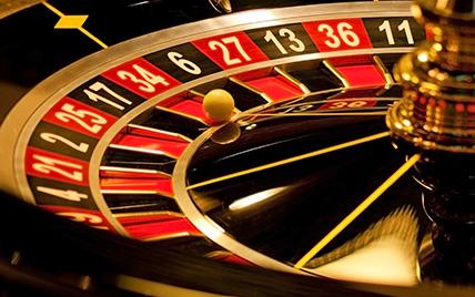 casino games app free
