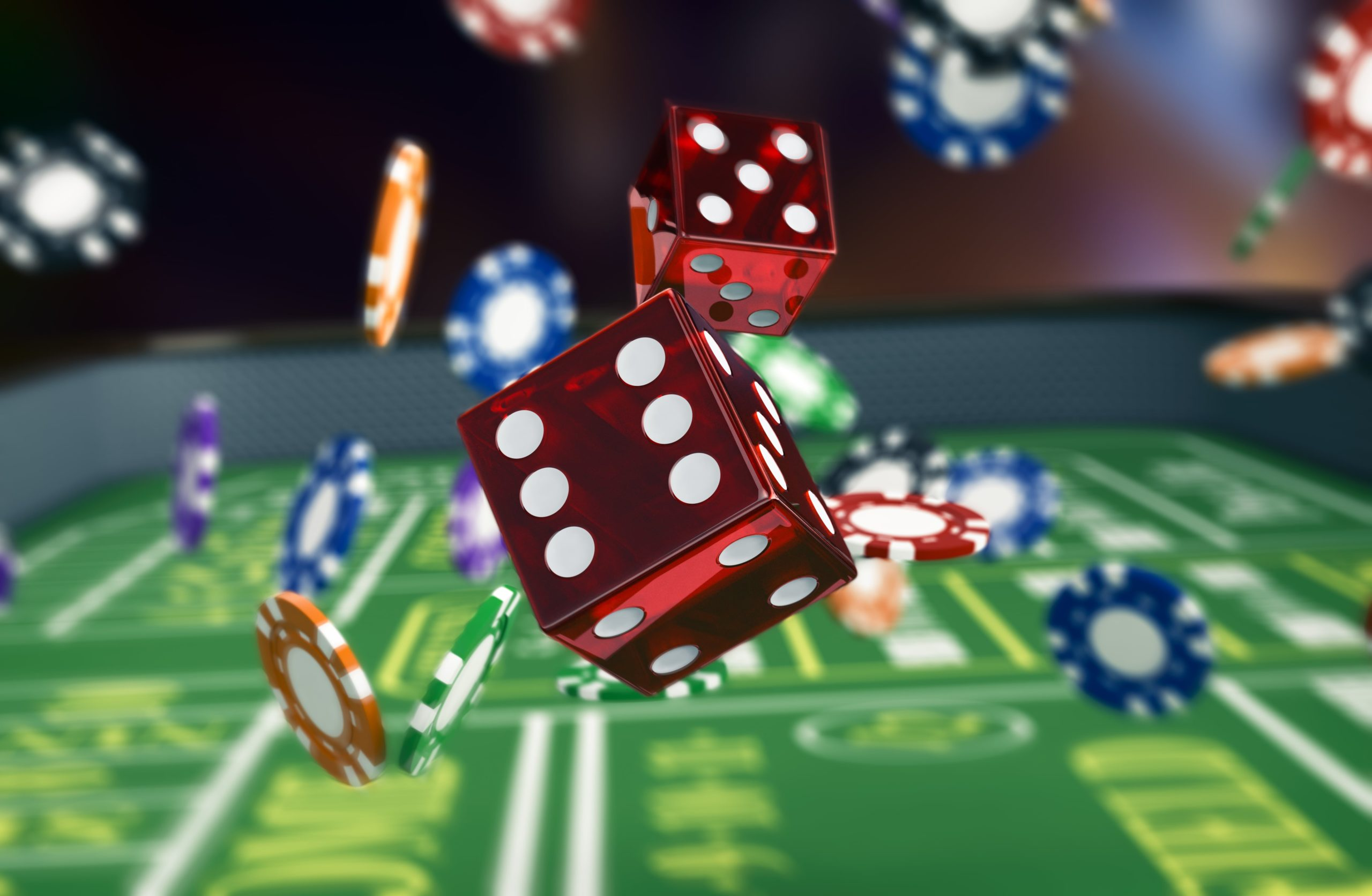 casino games in india