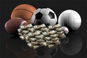 g-bets sports betting results